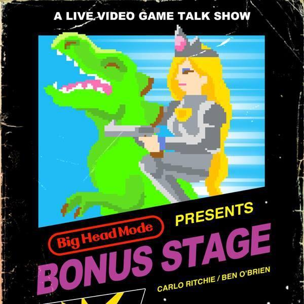 BonusStage